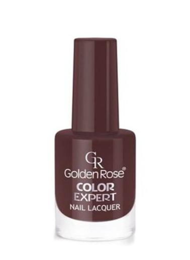 Golden Rose Golden Rose Color Expert Naıl Lacquer No:75 Renkli